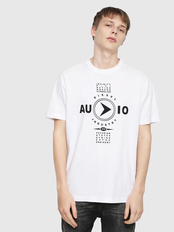 T-JUST-Y2,  - Camisetas
