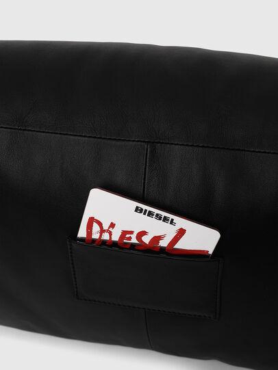 Diesel - REBUTYA L, Negro - Clutches - Image 4