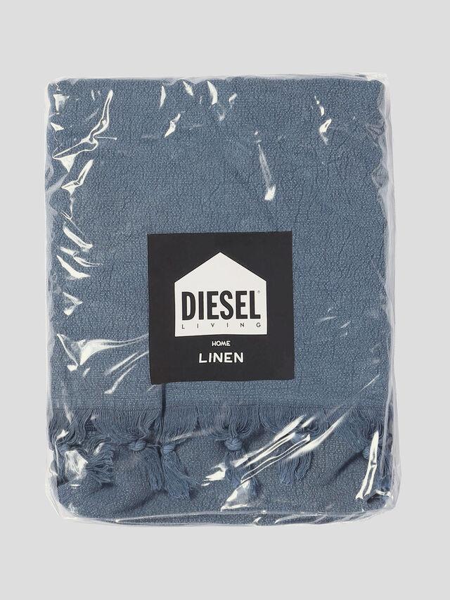 Diesel - 72356 SOFT DENIM, Azul - Bath - Image 2