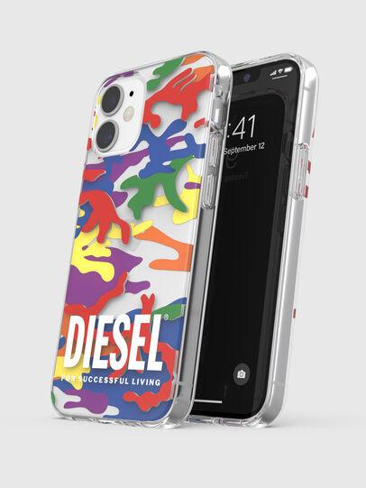 Diesel - 44331, Multicolor - Fundas - Image 3