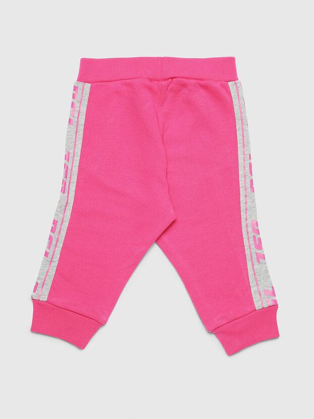 PSUITAB, Fucsia - Pantalones