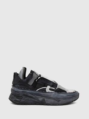 S-BRENTHA DEC,  - Sneakers