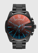 DZ4318, Bronce - Relojes