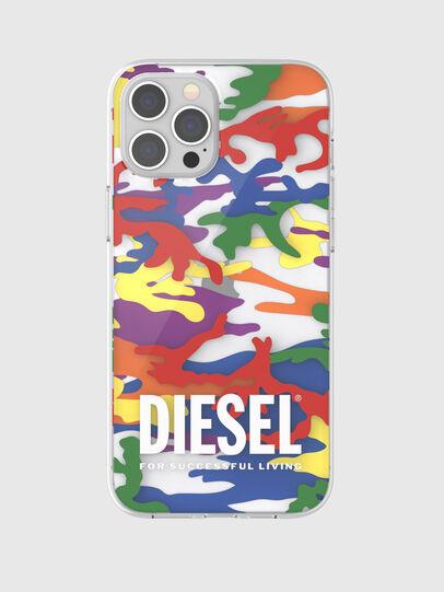 Diesel - 44333, Multicolor - Fundas - Image 2