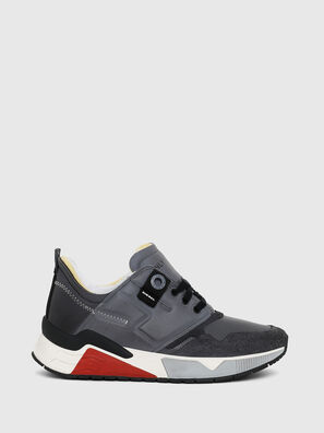 S-BRENTHA LC, Gris - Sneakers