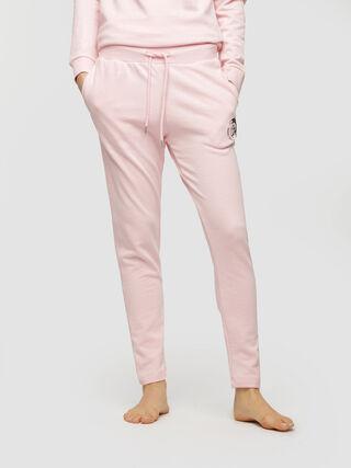 UFLB-ELTON,  - Pantalones