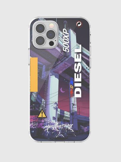 Diesel - 44324, Multicolor - Fundas - Image 2