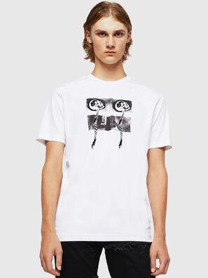 TY-X1,  - Camisetas