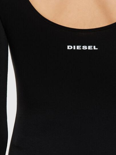 Diesel - UFBY-BODY-LS, Negro - Bodis - Image 3