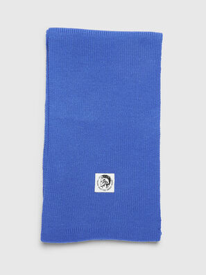 RCASENTI, Azul - Otros Accesorios