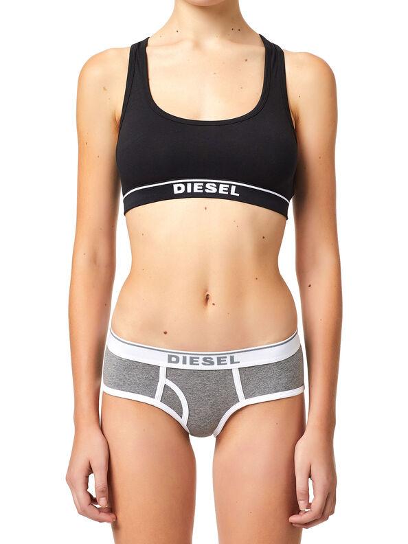 https://es.diesel.com/dw/image/v2/BBLG_PRD/on/demandware.static/-/Sites-diesel-master-catalog/default/dw6332db51/images/large/00SK86_0EAUF_900_O.jpg?sw=594&sh=792