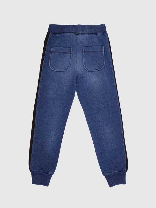 KIDS PRIGE, Azul - Pantalones - Image 2