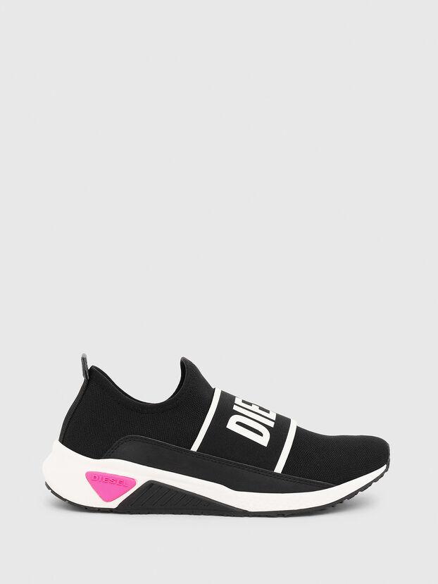 S-KB SOE W, Negro - Sneakers