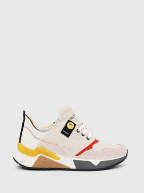 S-BRENTHA LC, Blanco - Sneakers