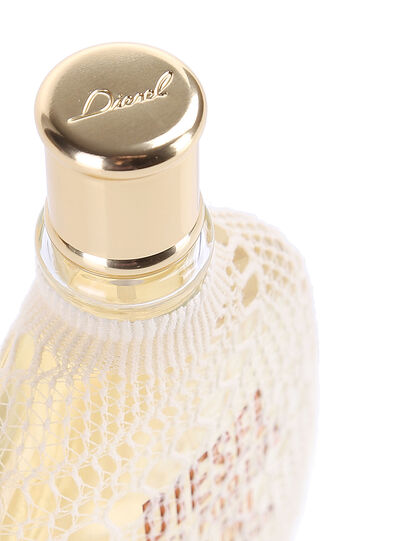 Diesel - FUEL FOR LIFE WOMAN 75ML, Genérico - Fuel For Life - Image 4