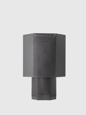 HEXX TAVOLO,  - Lámparas de Sombremesa