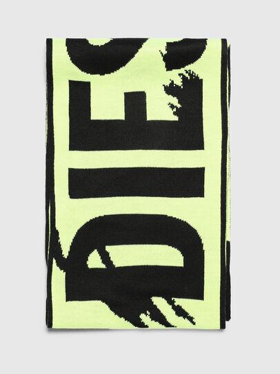 Diesel - RUBOX,  - Otros Accesorios - Image 2