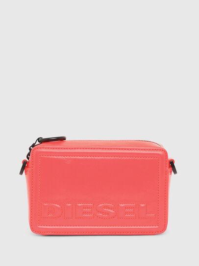 Diesel - ROSA', Durazno - Bolso cruzados - Image 1