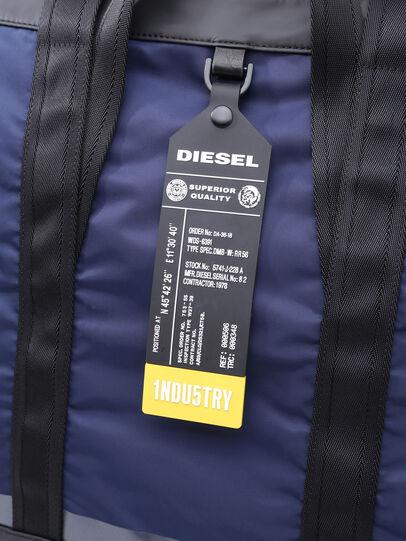 Diesel - VOLPAGO TOTE,  - Bolsos Shopper y Al Hombro - Image 4