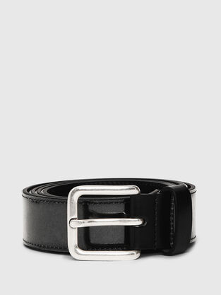 Cinturones Hombre  denim 0f4a2cbbc138