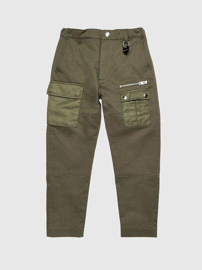 Diesel - PAILA,  - Pantalones - Image 1