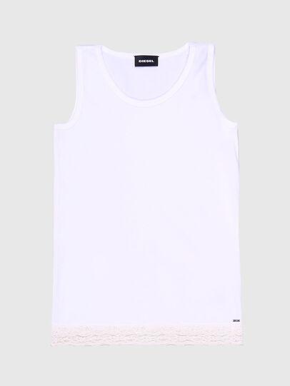 Diesel - TAPUL,  - Camisetas y Tops - Image 1