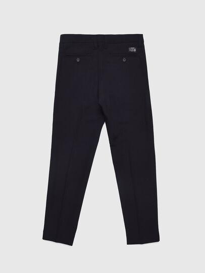 Diesel - PNAOKIX, Negro - Pantalones - Image 2