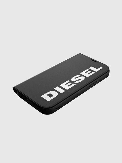 Diesel - 42485, Negro - Fundas - Image 4