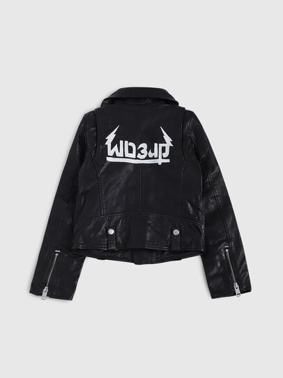 Diesel - JLWILL,  - Chaquetas - Image 2