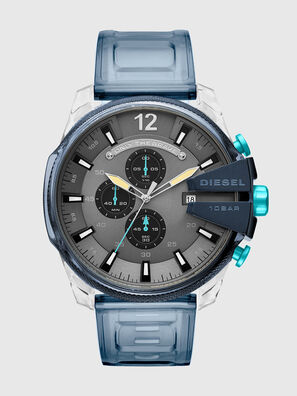 DZ4487, Azul Claro - Relojes