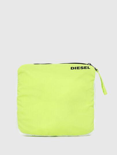 Diesel - BMBX-SANDY 2.017, Amarillo Fluo - Bañadores boxers - Image 4