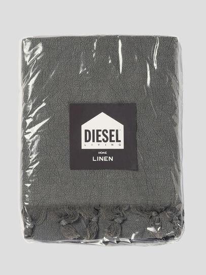 Diesel - 72357 SOFT DENIM, Gris - Bath - Image 2