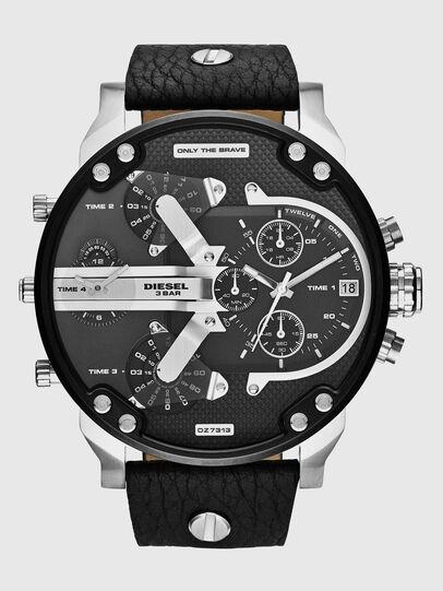 Diesel - DZ7313 MR. DADDY 2.0,  - Relojes - Image 1