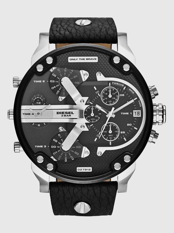 DZ7313 MR. DADDY 2.0,  - Relojes