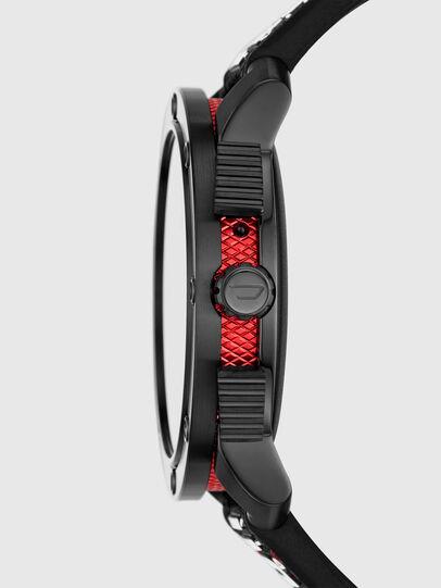 Diesel - DT2022, Negro - Smartwatches - Image 2