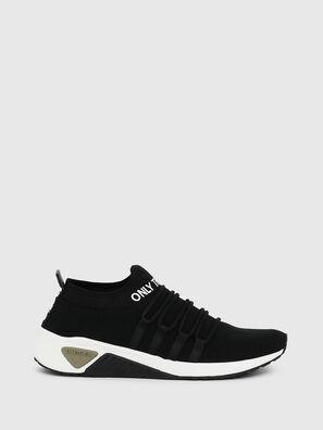 S-KB SL II W, Negro - Sneakers