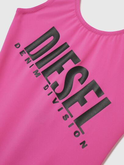 Diesel - MIELL, Violeta - Moda Baño - Image 3