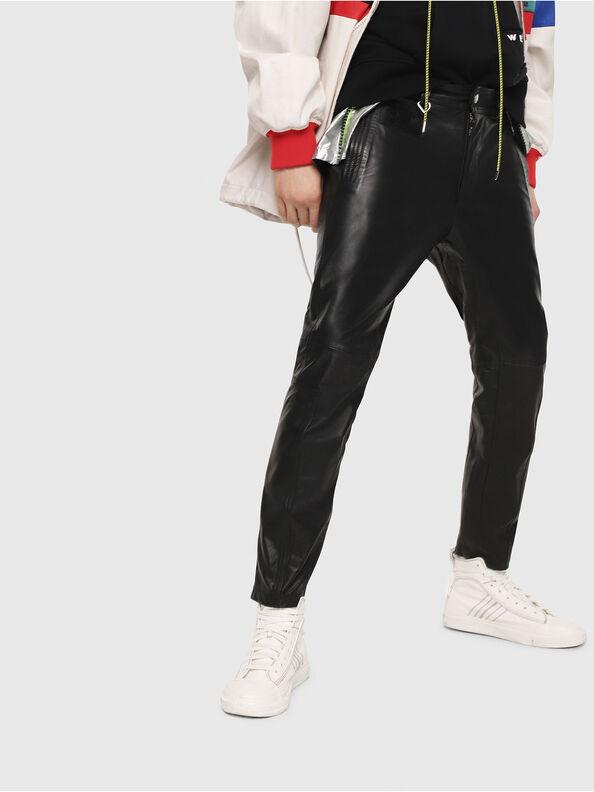 P-ARDON,  - Pantalones