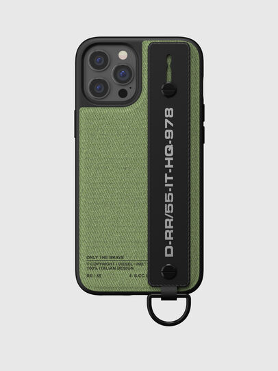 Diesel - 44292, Verde - Fundas - Image 2