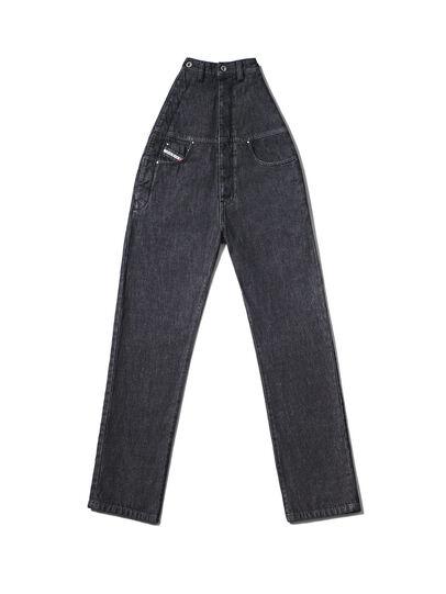 Diesel - GMPT01,  - Pantalones - Image 1