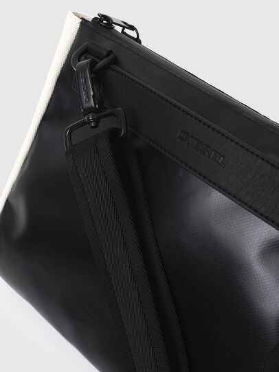 Diesel - F-CAORLY CLUTCH,  - Clutches - Image 3