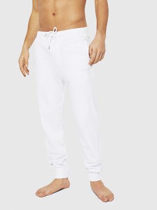 24115d7f68 UMLB-PAN Hombre  Pantalones cortos de casa con detalles