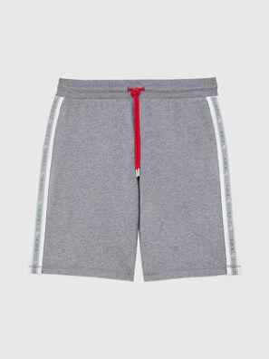 UMLB-EDDY, Gris Claro - Pantalones