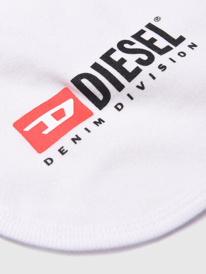 Diesel - VIRRODIV-NB, Blanco - Otros Accesorios - Image 2