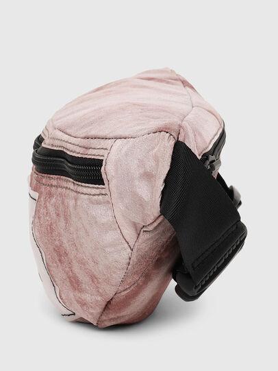 Diesel - BELTPAK,  - Bolsas con cinturón - Image 3