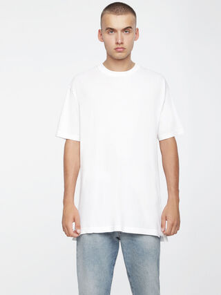 T-SANTA,  - Camisetas