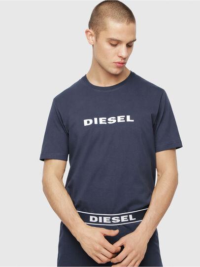 Diesel - UMSET-JAKE-JULIO,  - Pijamas - Image 3