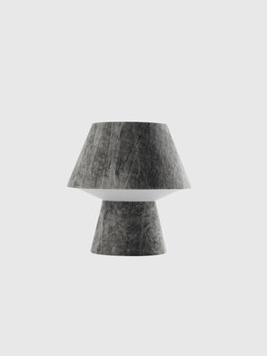 SOFT POWER PICCOLA,  - Lámparas de Sombremesa