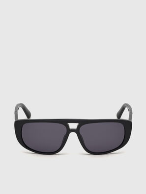 DL0306,  - Kid Gafas