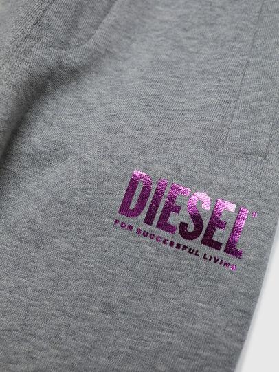 Diesel - PSONNYB-FL, Gris - Pantalones - Image 3